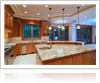 Trends in kitchen remodeling for 2016 in San Jose, CA